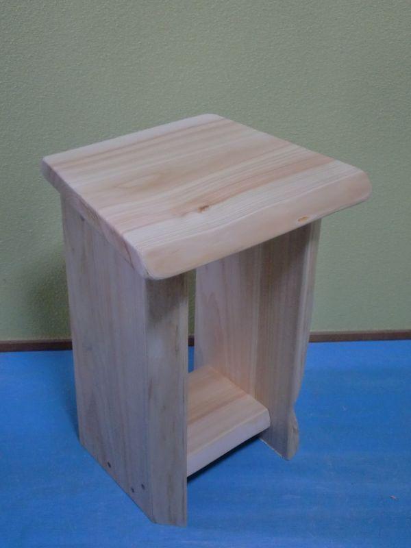 ヒノキ一人用椅子 - ビーチコム ... : 容積 単位換算 : すべての講義